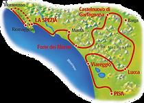 EB K Pisa - Cinque Terre 20.png