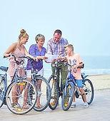 2341-645-349-fsimage-1-033-be40-fietsen-