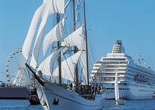 eb-radtour-rostock-kopenhagen-hanse-sail