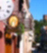 g5-day1-lt-vilnius-old-town.jpg