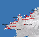 EH-K-Pembrokshire-Coastal-Path-21.webp