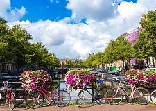 Amsterdam-Holland-III.jpg