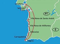 _data_pic_Portugal_Portugals_Westkueste_