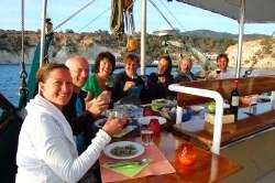 Dinner-Balearen-Spain.jpg