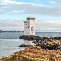 port-ellen-isle-islay-scotland-38084122.