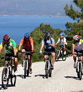 turkey-cycling-climb-peninsula.jpg