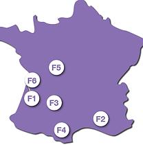 Франция палатка.png