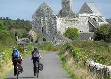 eb-radreise-irland-burren-connemara-burr