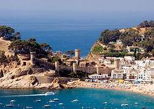 holiday-houses-costa-brava-tossa-de-mar-