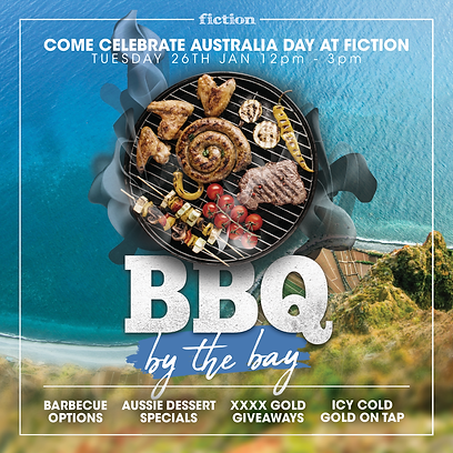 2021-01-20 Fiction - BBQ By the Bay IG.p