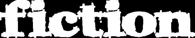 fiction logo (10).png