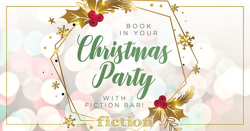 2019-10-22 Fiction - Christmas Party 201