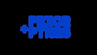 Prior_logo-01.png