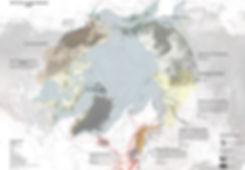 Arctic atlas