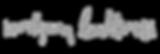 wolfgang-logo-transparent-sfw.png