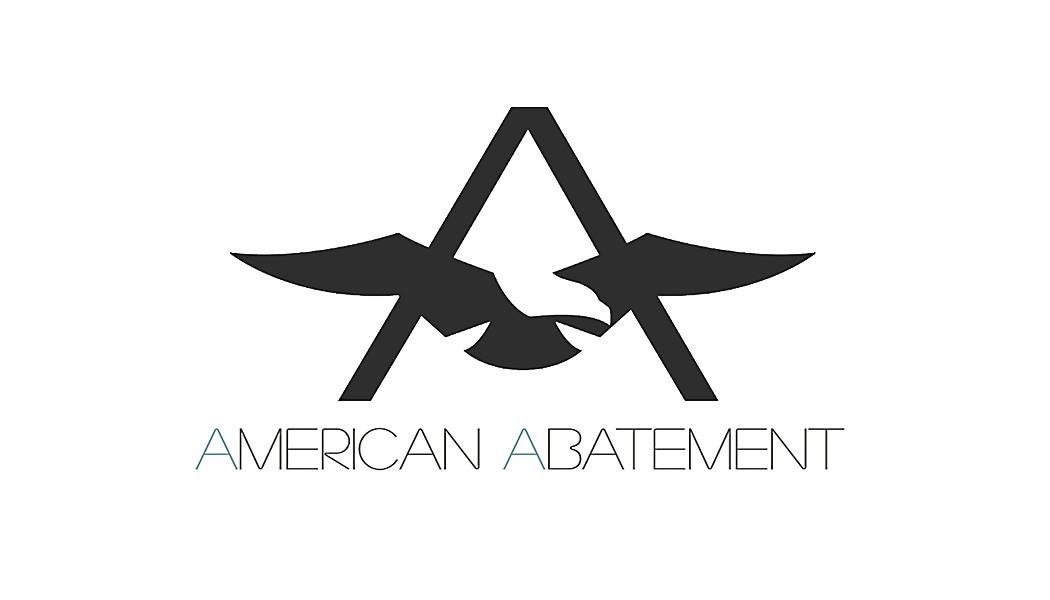Asbestos Removal Denver American Abatement Inc
