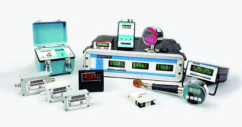 instrumentation_products_op.jpg