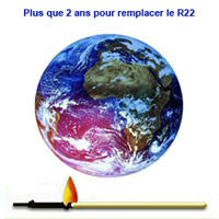 terre-R22-fran.jpg