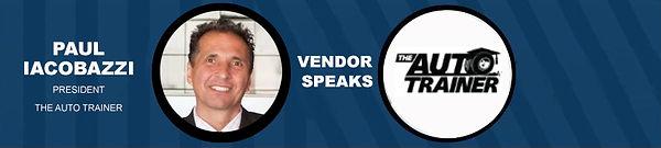Vendor Speak Template.jpg