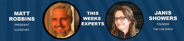 week 16 speakers.jpg