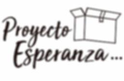 P_Esperanza.jpg
