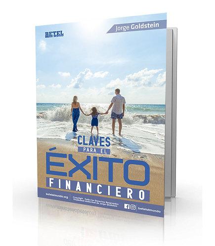 Claves para el Éxito Financiero