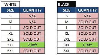 20201219 availability.jpg