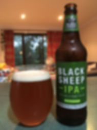 black Sheep IPA (small).jpg