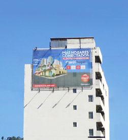 MUROO.jpg