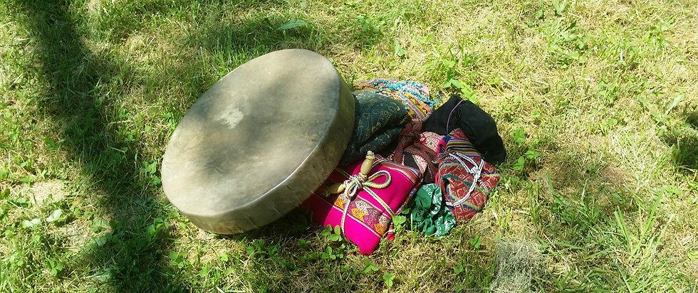 mesas and drum 1.jpg