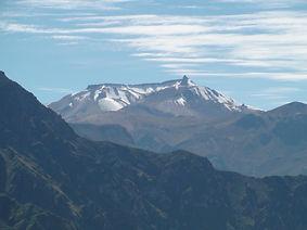 Peru mountain.jpg