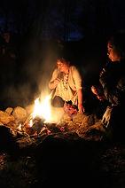 Fire Ceremony Prayer Sticks.jpg