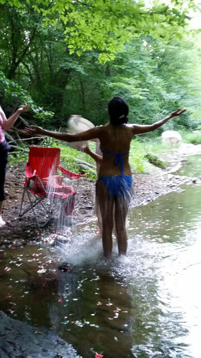 dom in river cleansing 1.jpg