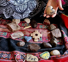 Mesa heart stone in hand smaller.jpg