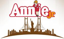 Annie-Jr-logo-times-e1423759854898