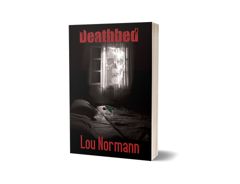 deathbed 3d cover.png