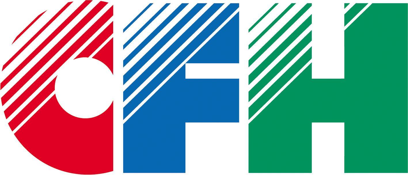 CFH Logo.JPG