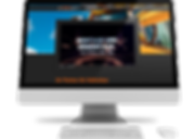 wix-seo-website.png