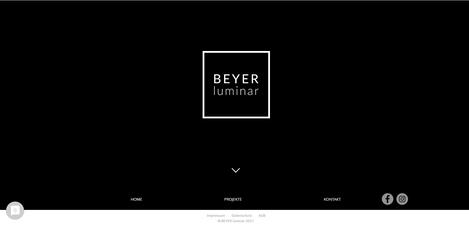 Beyer-luminar