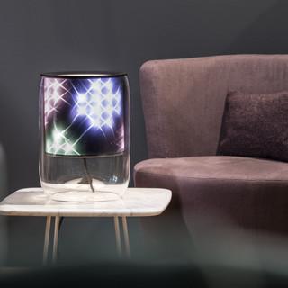 Estelle Table_Living Room_Soap Bubbles_m