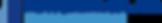 Logo-Rentschler-Air.png