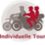 Individuelle-Motorradreisen