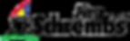 logo_schrembs.png