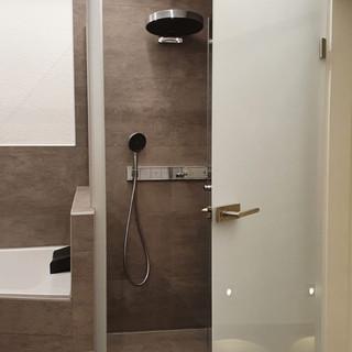 4.2 Badezimmer.jpg
