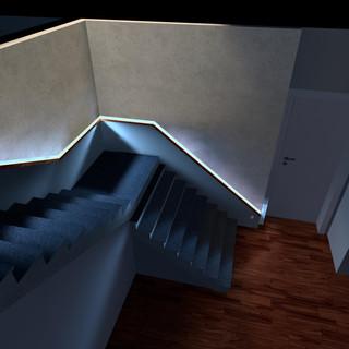 1 Treppenaufgang.jpg