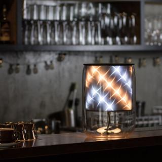 Estelle Table_Bar_Industrial Lines_mood
