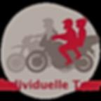 Individuelle Motorradreisen