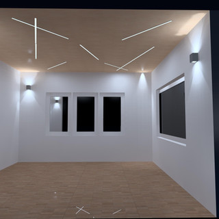 3.1.1 Deckenbeleuchtung.jpg