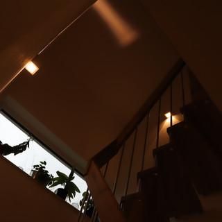 8 Treppe.JPG