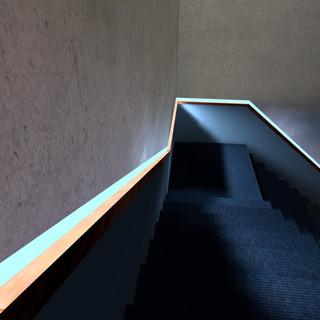 2.1 Treppenaufgang.jpg